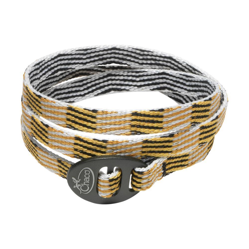 Chaco Unisex Wrist Wrap COTTPOPPY