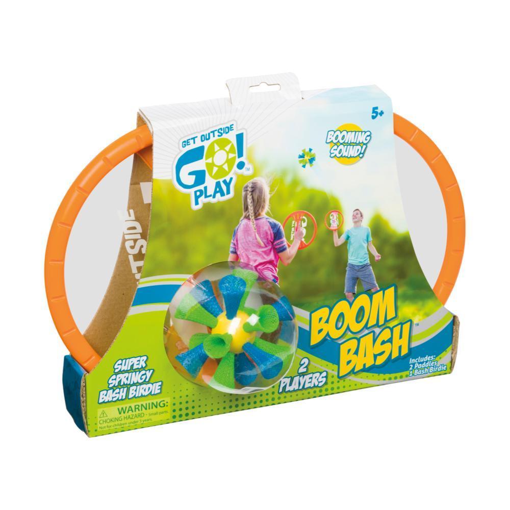 Toysmith Boom Bash