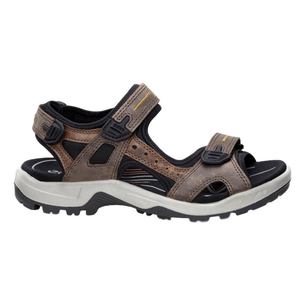 ECCO Men's Yucatan Sandals ESPRS.COC_56401