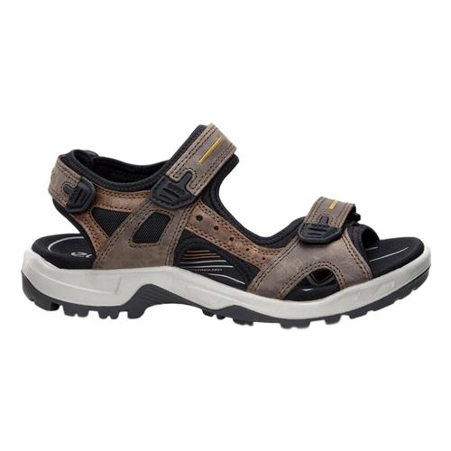 ECCO Men's Yucatan Sandals Esprs.Coc_56401
