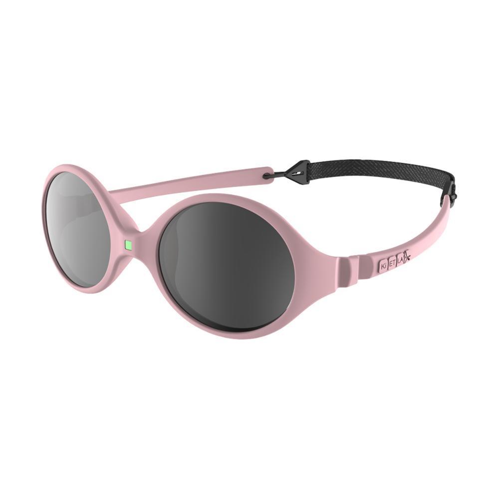 Ki Et La Kids Diabola Sunglasses 0- 18m