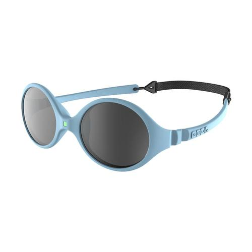 Ki ET LA Kids Diabola Sunglasses 0-18m Skyblue