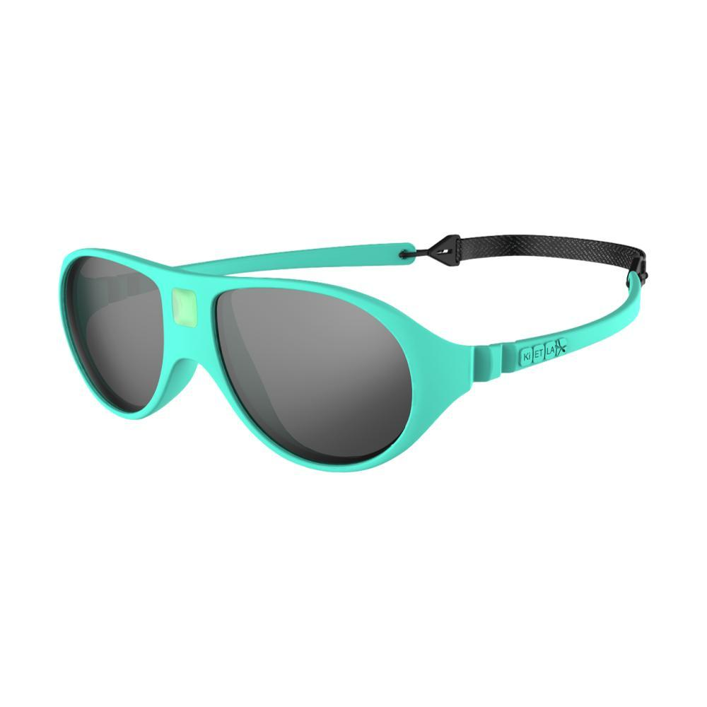 Ki ET LA Kids Jokakids Sunglasses 4-6yrs MENTHOLBLUE