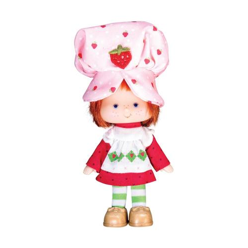 Schylling Retro Strawberry Shortcake