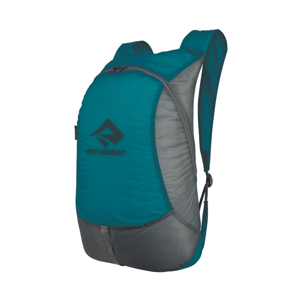 Sea to Summit Ultra-Sil Day Pack PACIFCBLUE