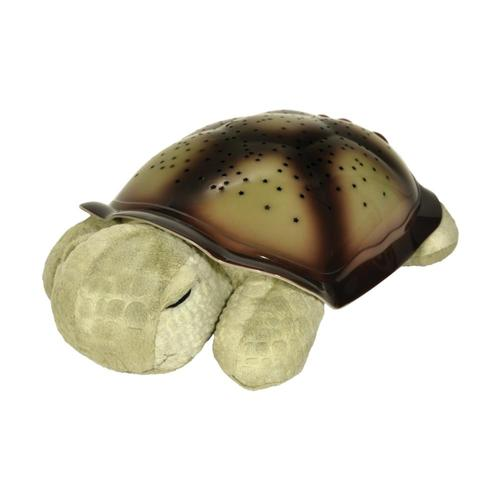 cloud b Twilight Turtle Nightlight