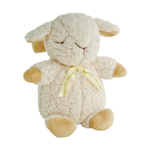 cloud b Sleep Sheep On The Go Sound Soother
