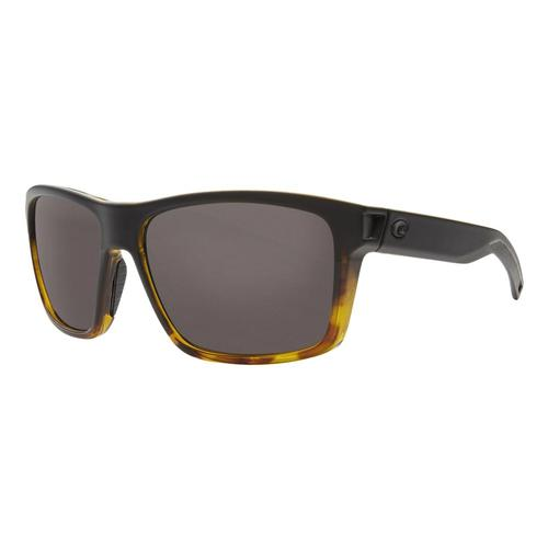 Costa Slack Tide Sunglasses Blk_shnytort