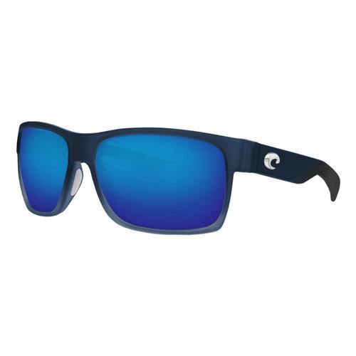 Costa Half Moon Sunglasses Bahamablue