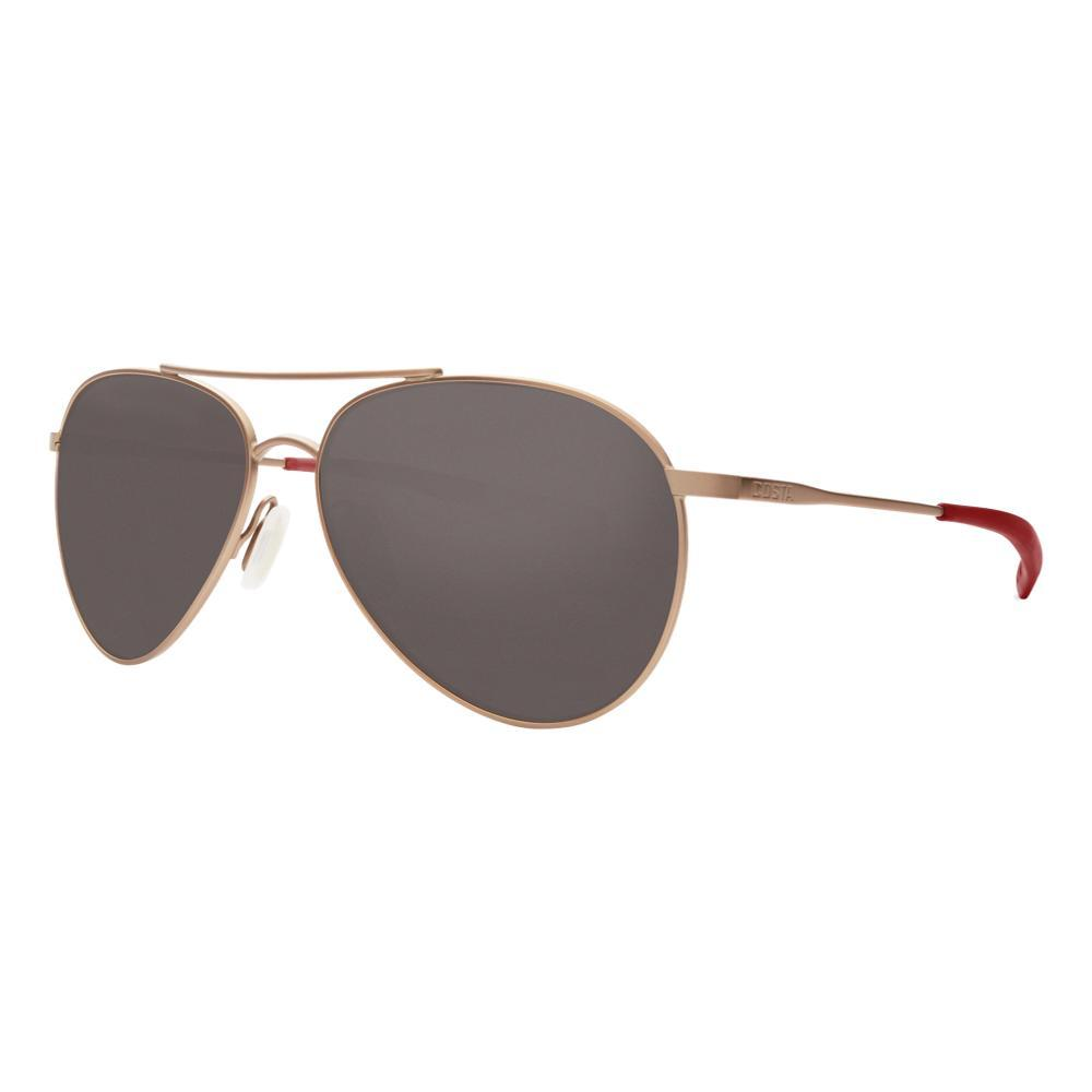 08292ac2f688 Whole Earth Provision Co.   Costa Del Mar Costa Piper Sunglasses