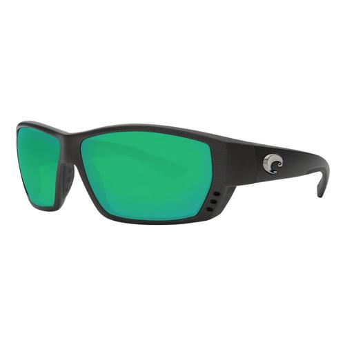 Costa Tuna Alley Sunglasses Steelgraymet