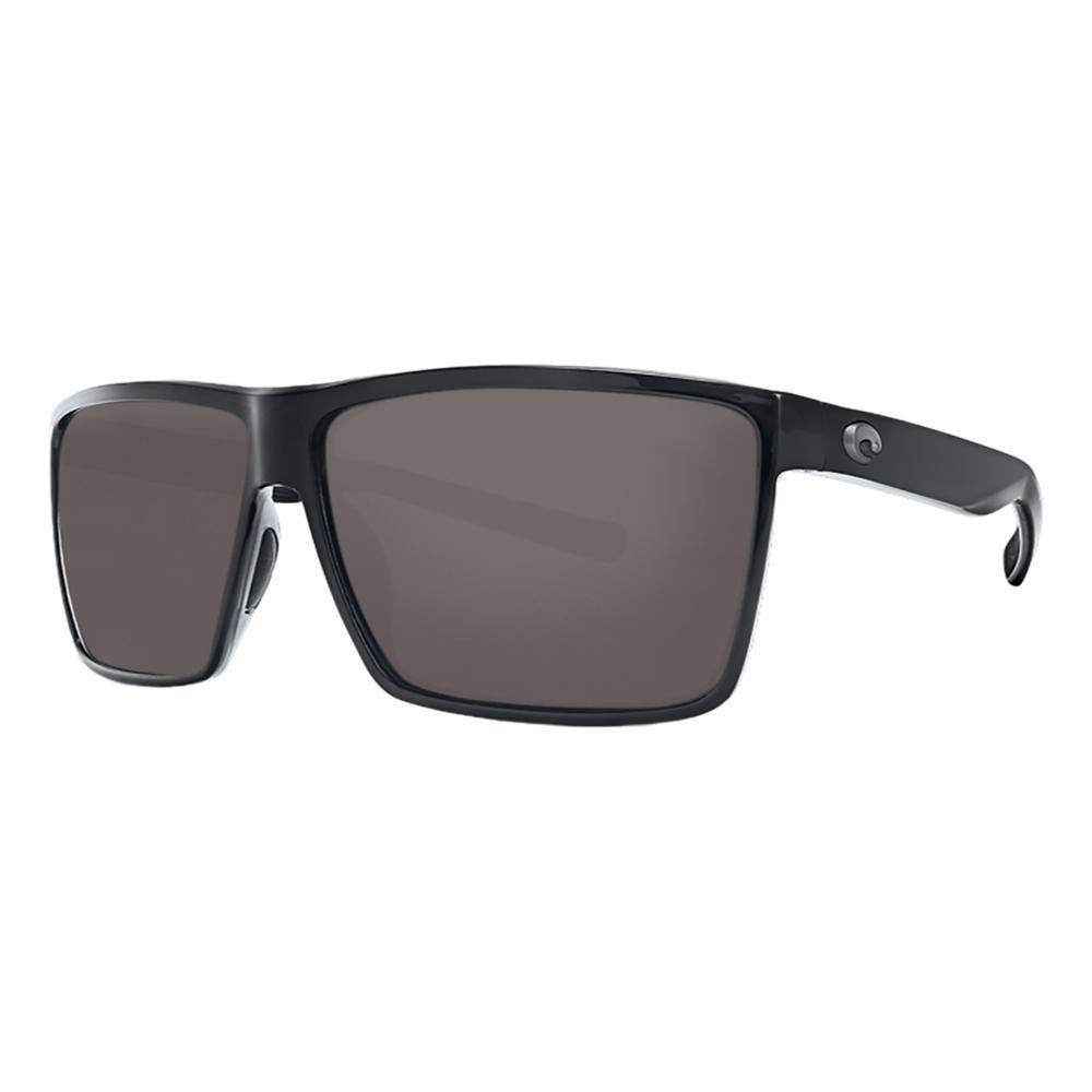 Costa Rincon Sunglasses SHINYBLACK