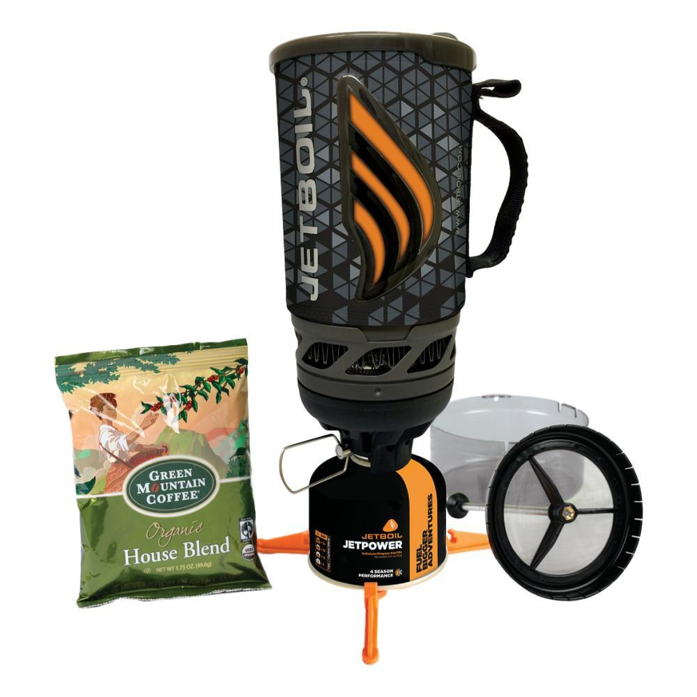 Jetboil Flash Java Kit GEO