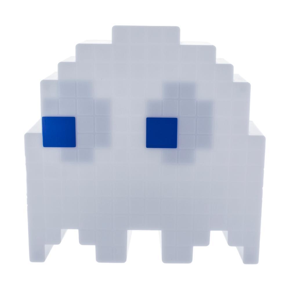 Paladone Pac- Man Ghost Light