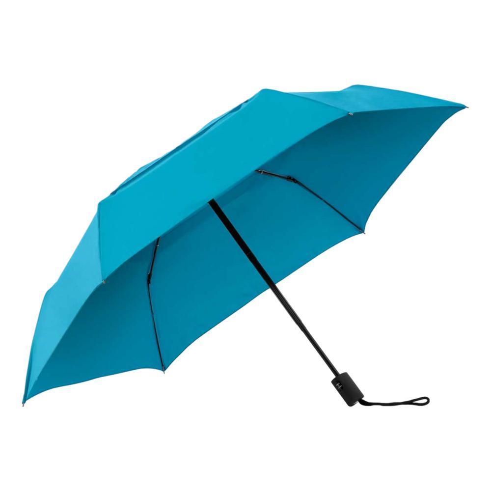 ShedRain WindPro Flatwear Auto Open and Close Compact Wind Umbrella LAGUNA