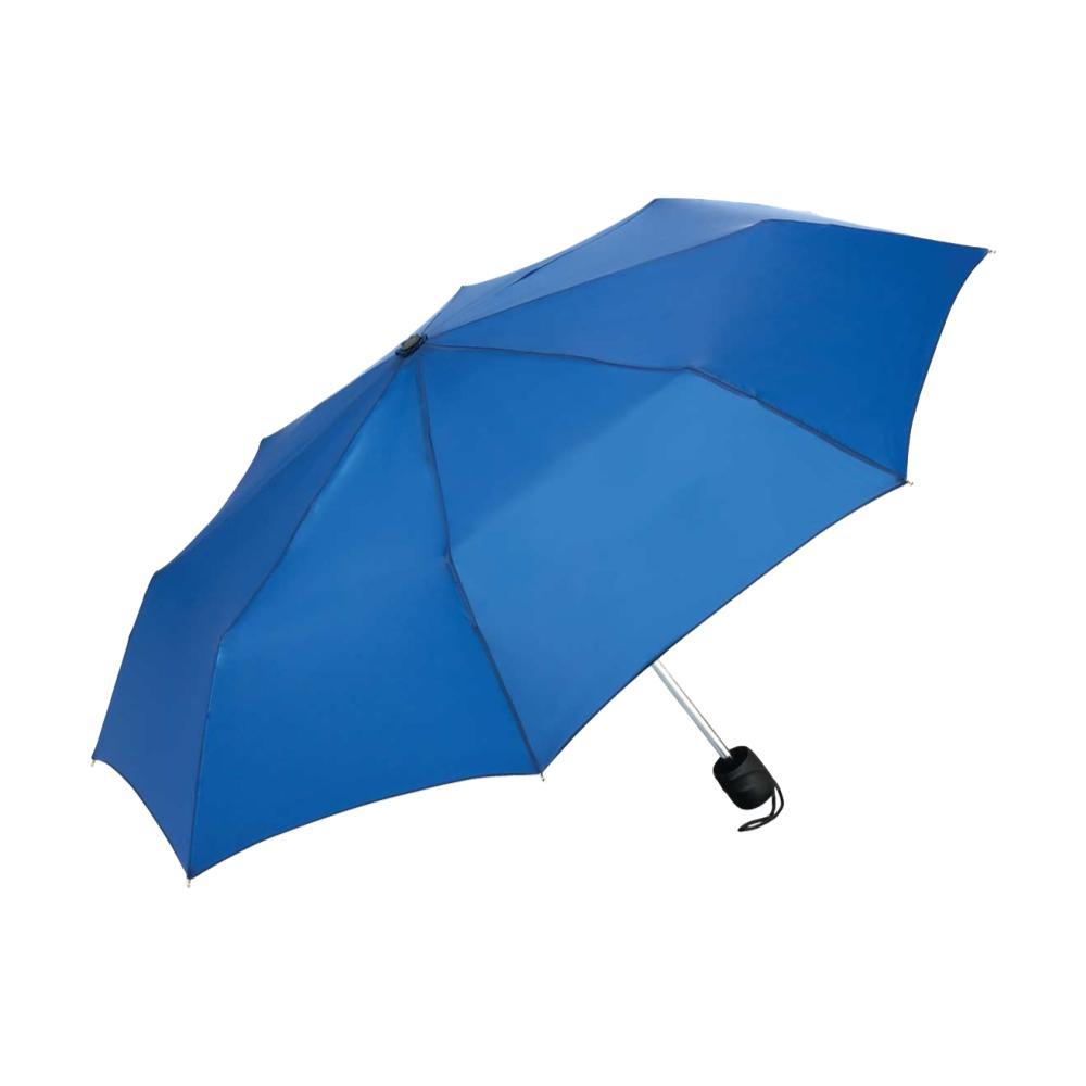 ShedRain Fashion Mini Manual Compact Umbrella ROYAL