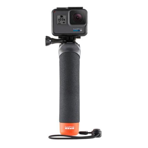 GoPro The Handler Floating Hand Grip Black