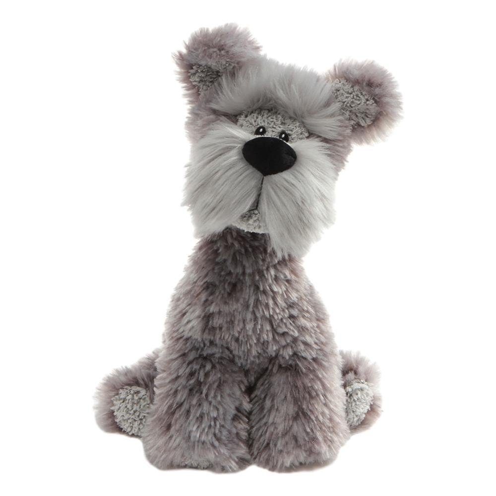 Gund Bentley Terrier 11.5in Stuffed Animal