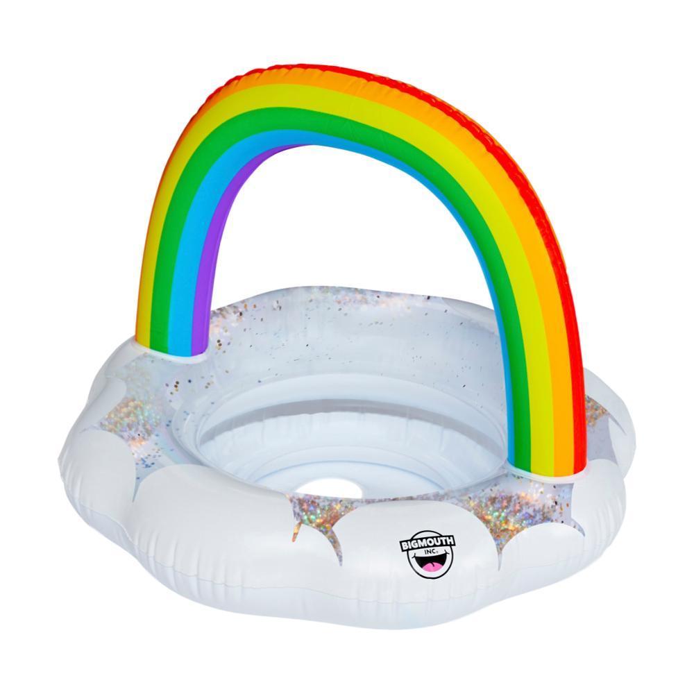 Bigmouth Inc.Happy Rainbow Lil Float