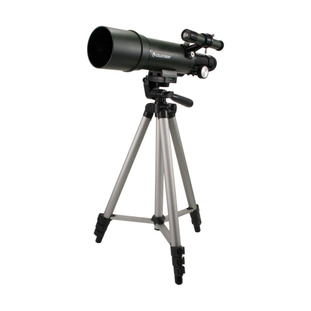 Celestron National Park Foundation TravelScope 60 GREEN