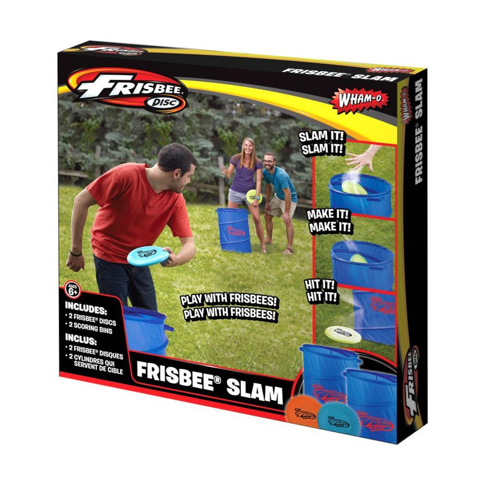 Wham- O Frisbee Slam