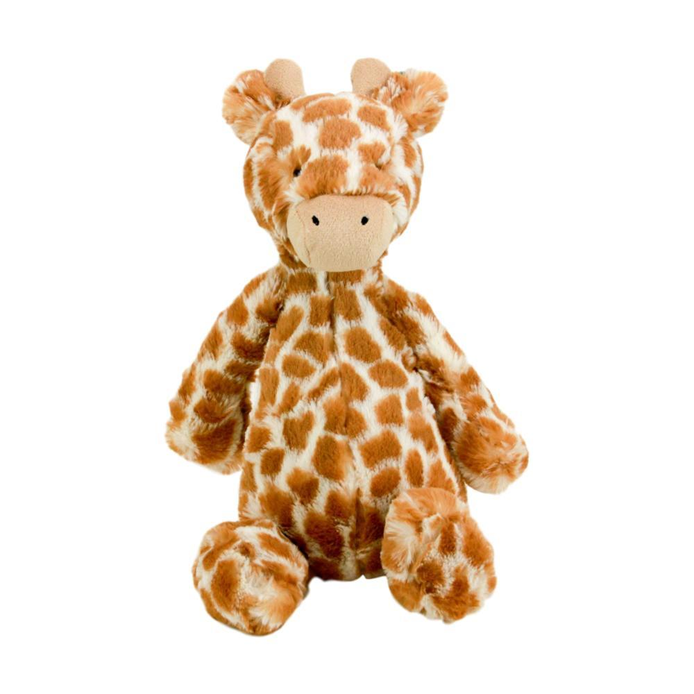 Jellycat Bashful Giraffe Stuffed Animal