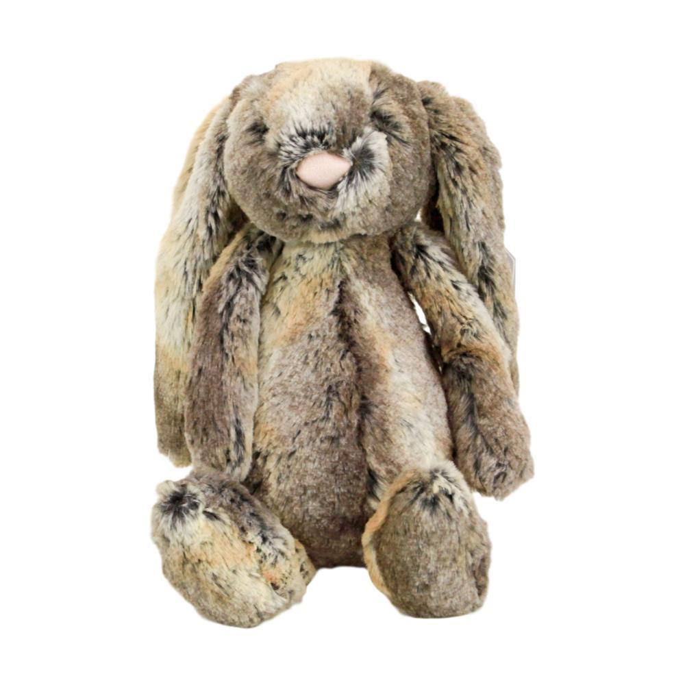 Jellycat Woodland Babe Bunny Stuffed Animal MEDIUM