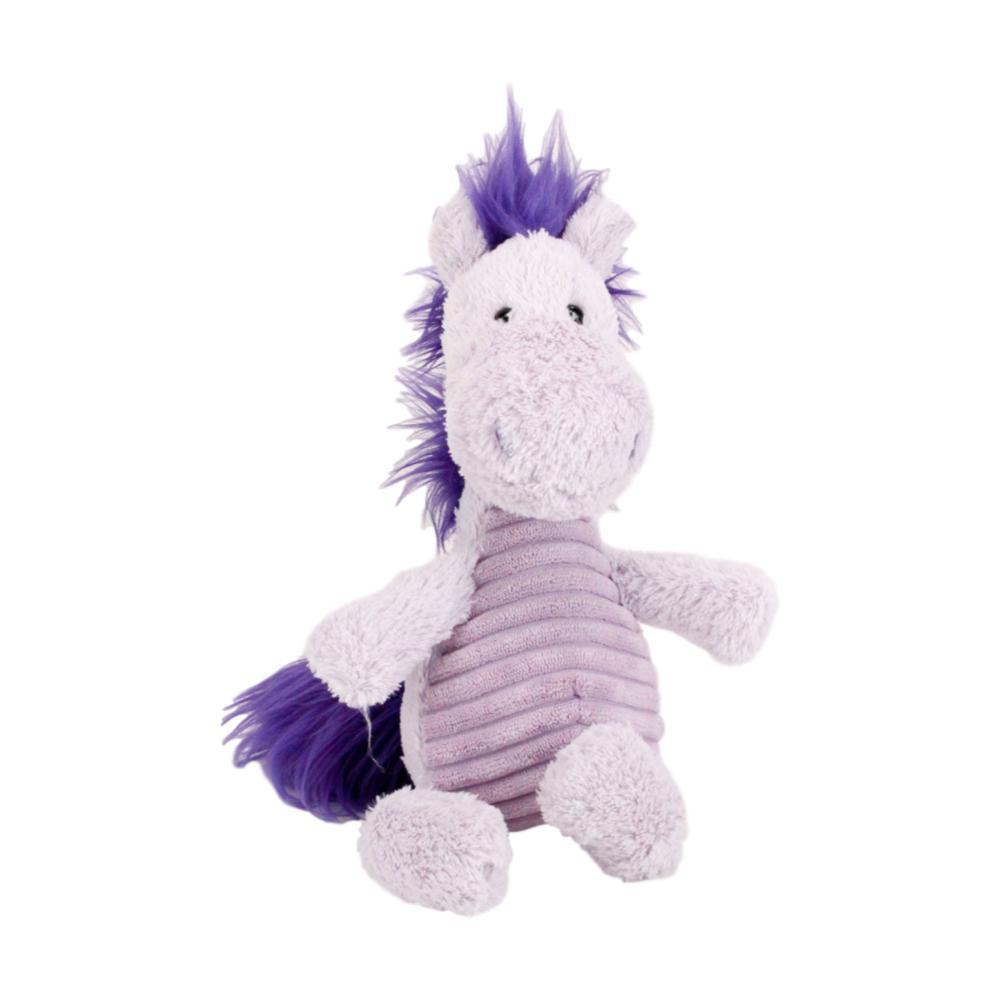 Jellycat Baggles Penny Pony Stuffed Animal