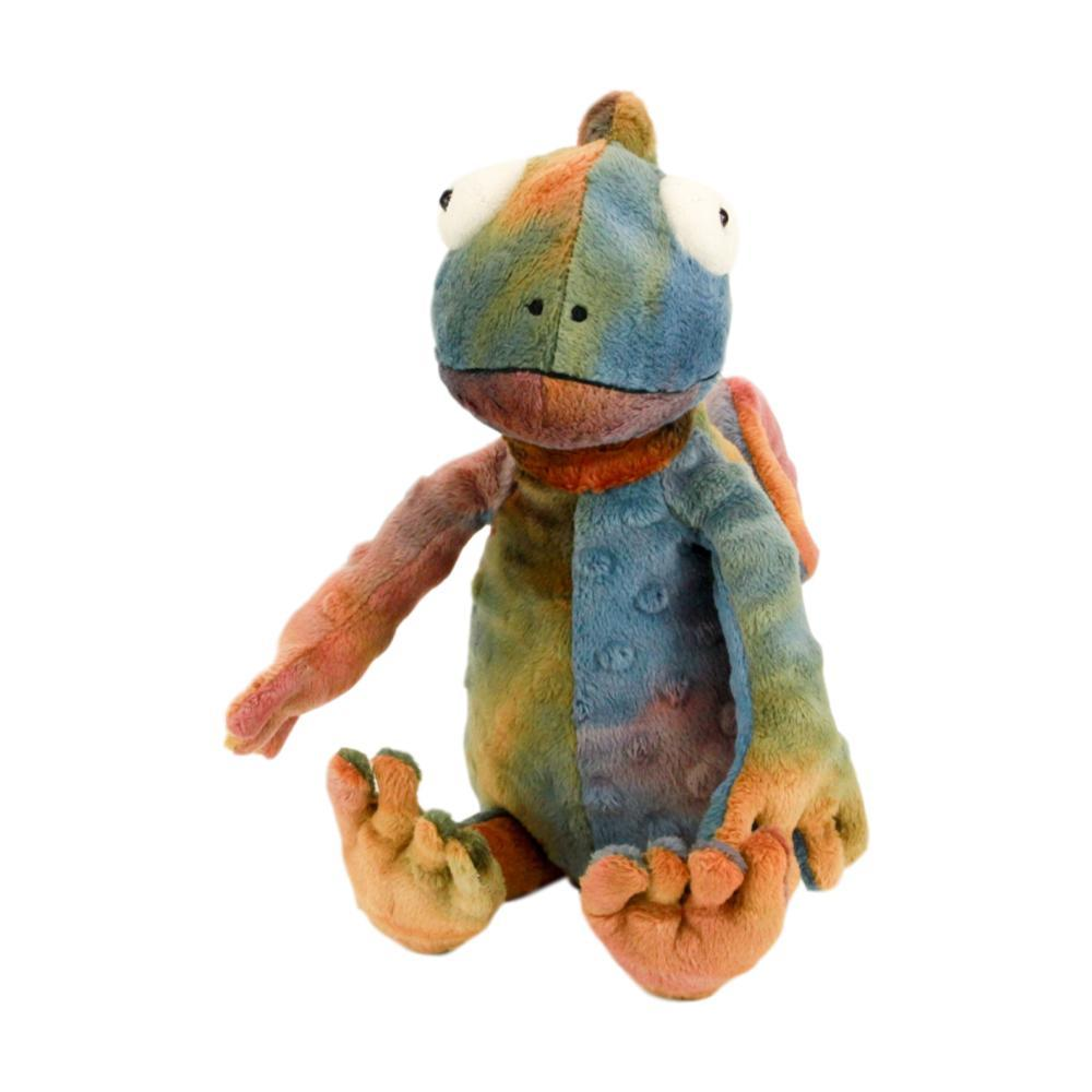 Jellycat Colin Chameleon Stuffed Animal