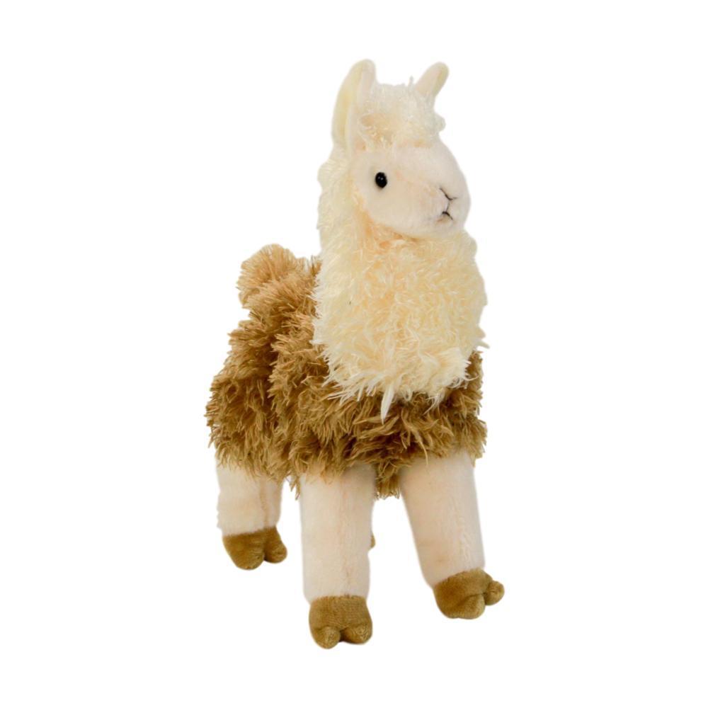 Douglas Toys Paddy O ' Llama Llama Stuffed Animal