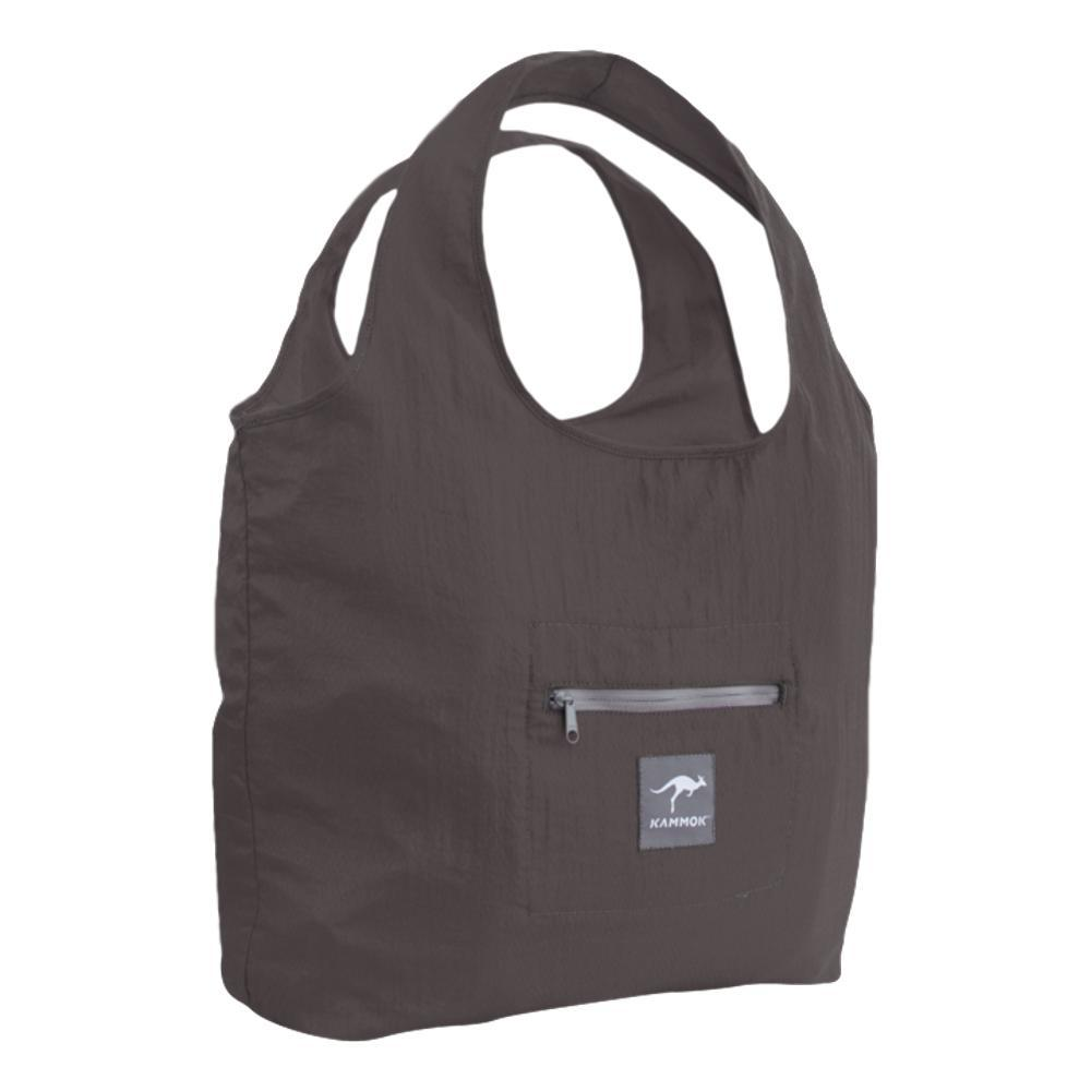 Kammok Tote Bag Granite GREY