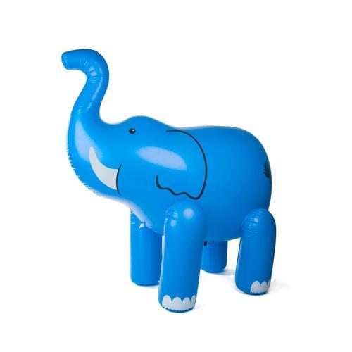 BigMouth Inc. Ginormous Elephant Yard Sprinkler