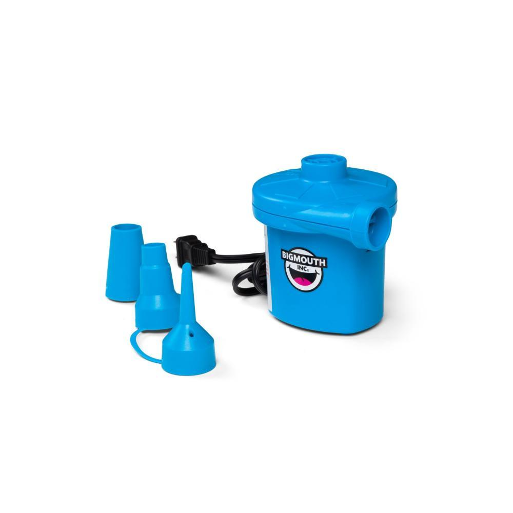 Bigmouth Inc.Air Pump