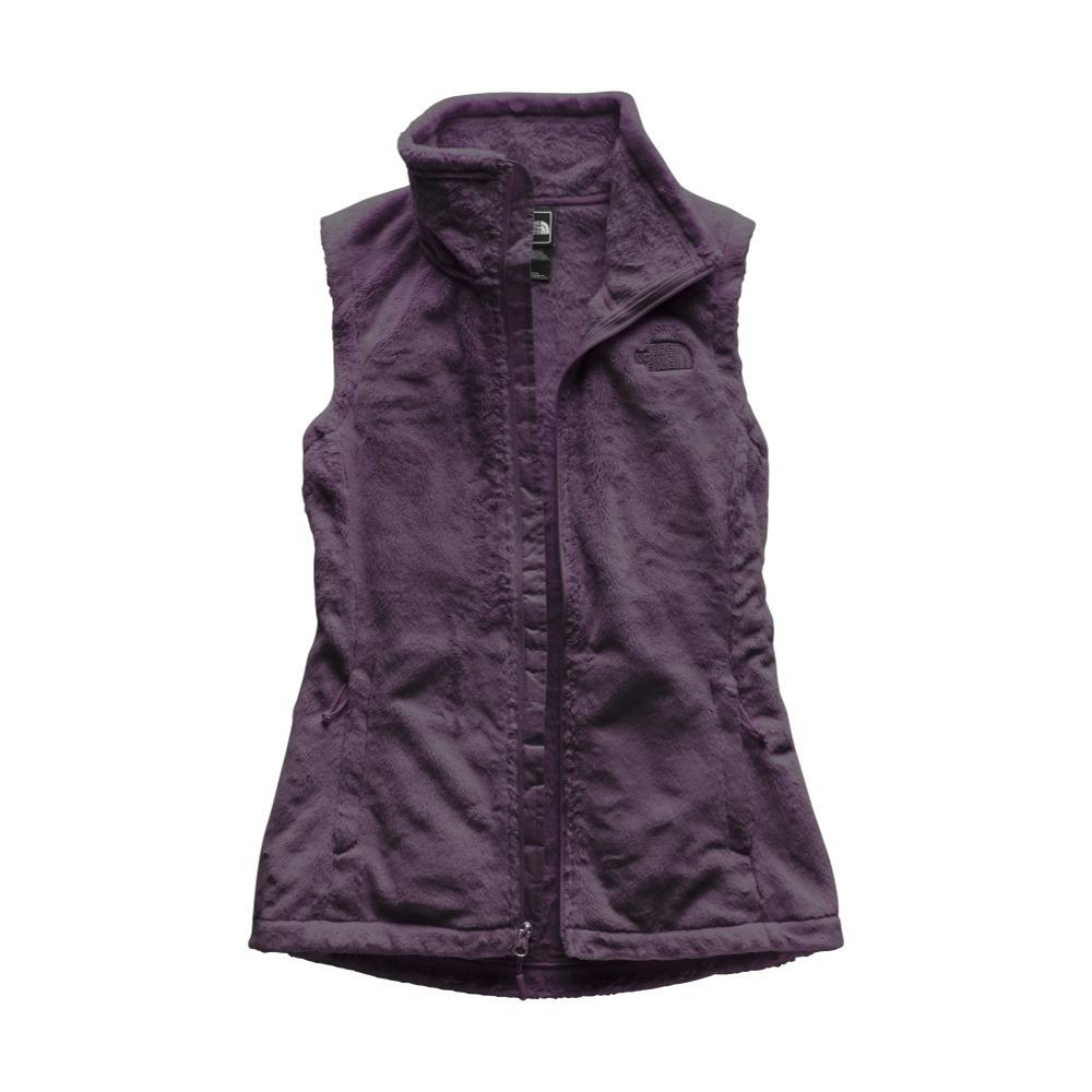 The North Face Women's Osito 2 Vest