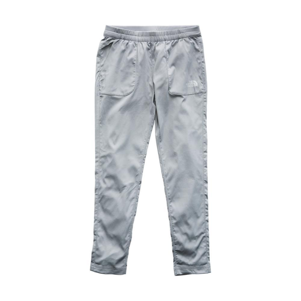 The North Face Girls Aphrodite Motion Pants MIDGREY_V3T