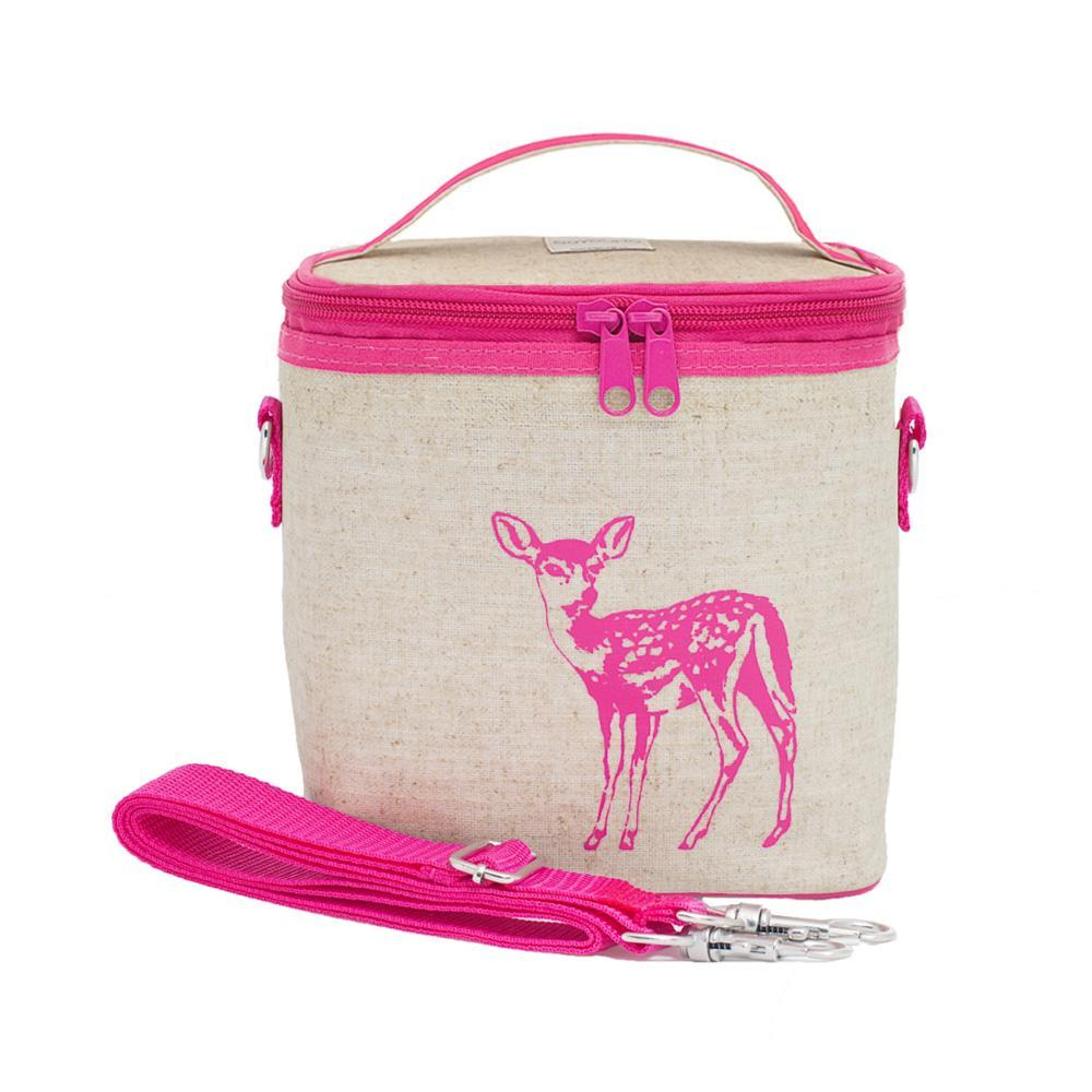 SoYoung Small Cooler Bag FAWN