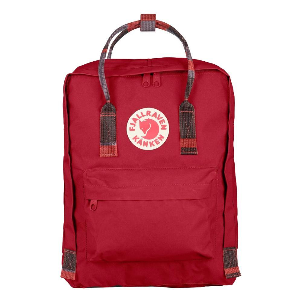Fjallraven Kanken Backpack DRR_325915