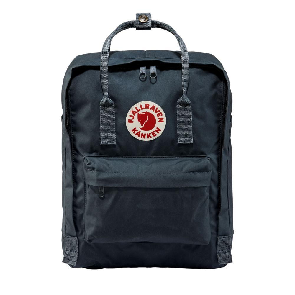 Fjallraven Kanken Backpack DUSK_042
