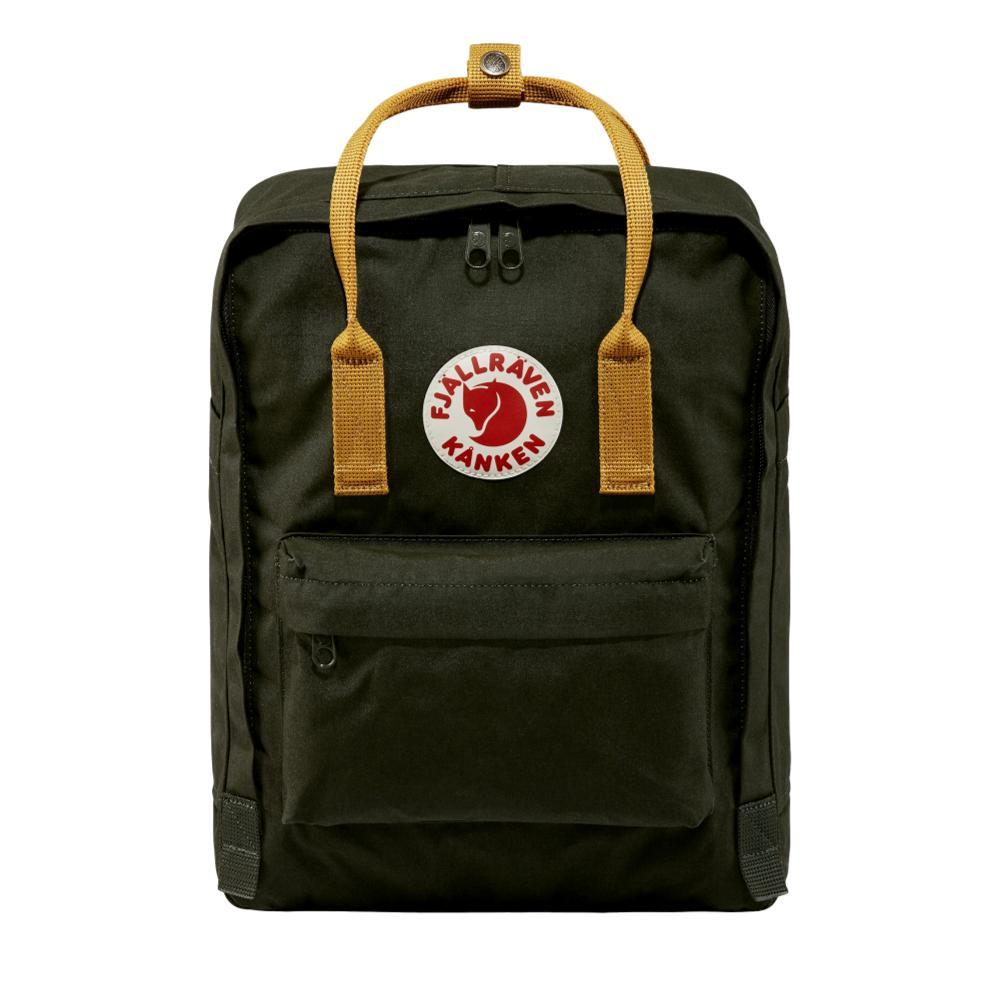 Fjallraven Kanken Backpack FOR_662166