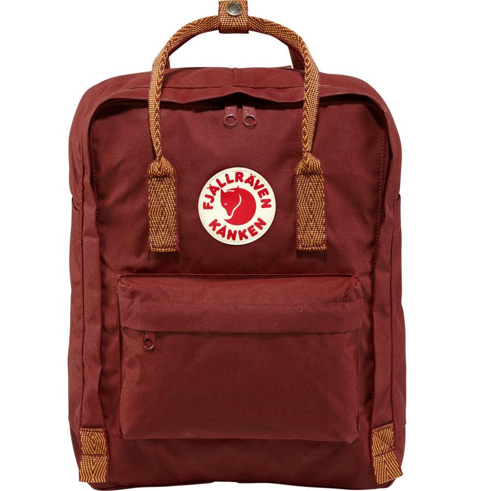 Fjallraven Kanken Backpack ORD_326908