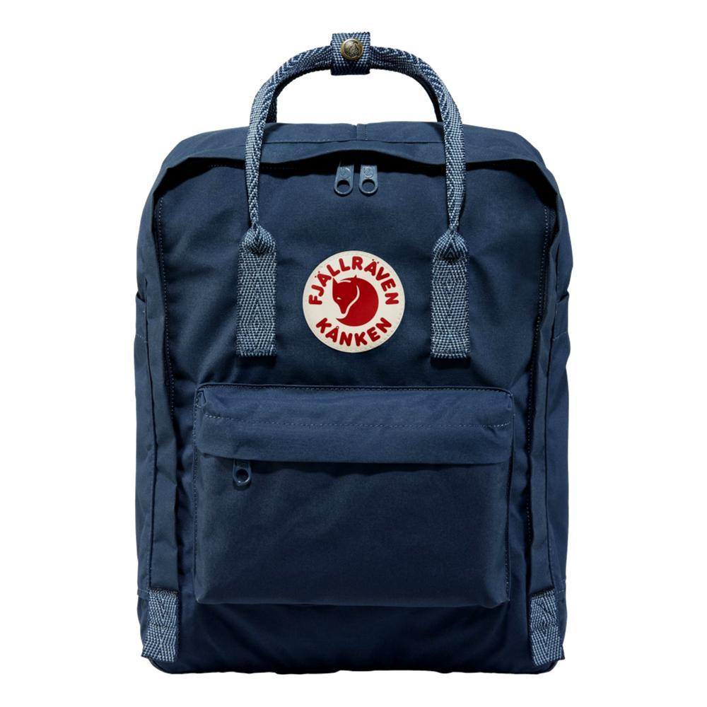 Fjallraven Kanken Backpack RYL_540908