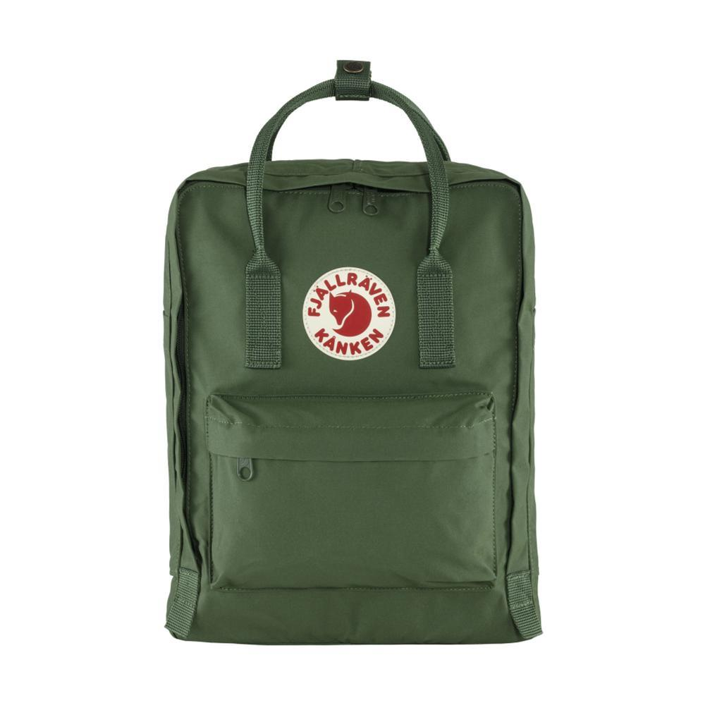 Fjallraven Kanken Backpack SPR_621221