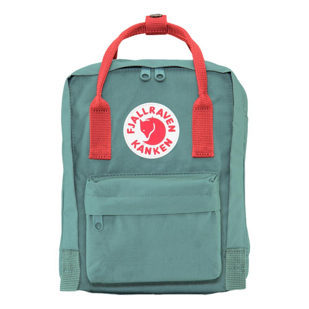 Fjallraven Kanken Mini Backpack FGR_664319