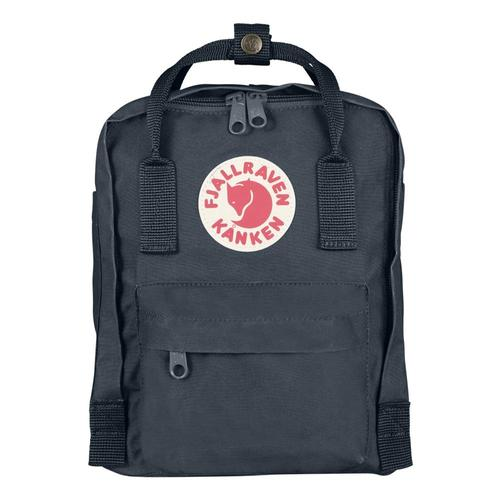 Fjallraven Kanken Mini Backpack Graph_031