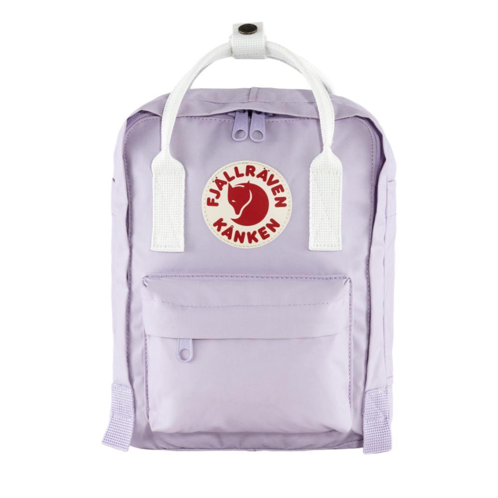 Fjallraven Kanken Mini Backpack LAV_457106