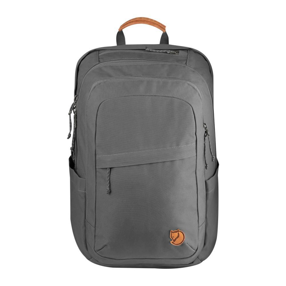 Fjallraven Raven 28 Backpack SUGREY_046