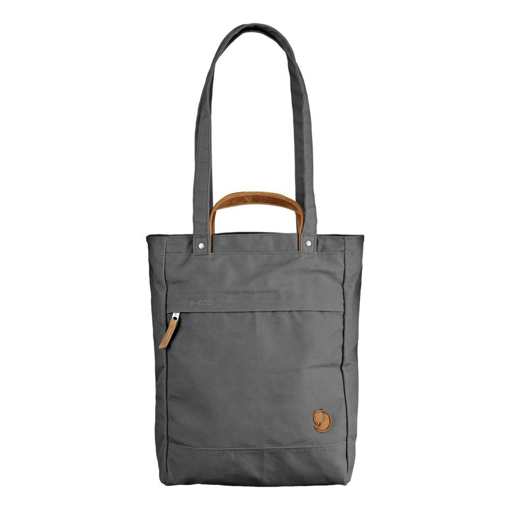 The Fjallraven Totepack No. 1 SUGREY_046
