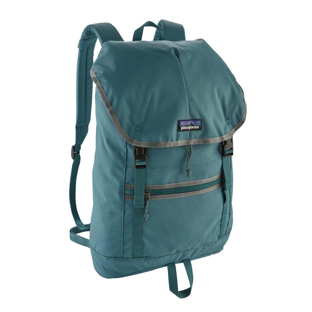 Patagonia Arbor Classic Pack 25L TATE
