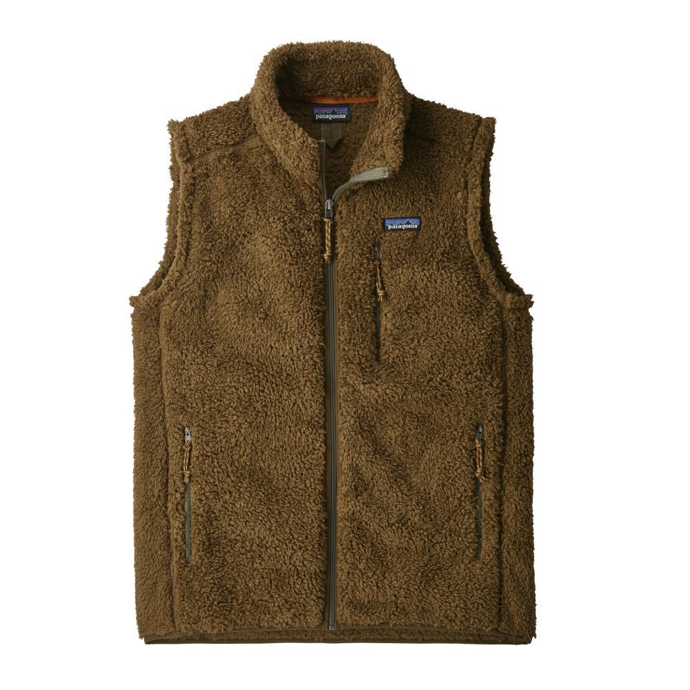 Patagonia Men's Los Gatos Vest