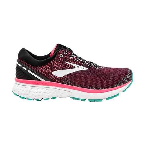 Brooks Women's Ghost 11 Road Running Shoes